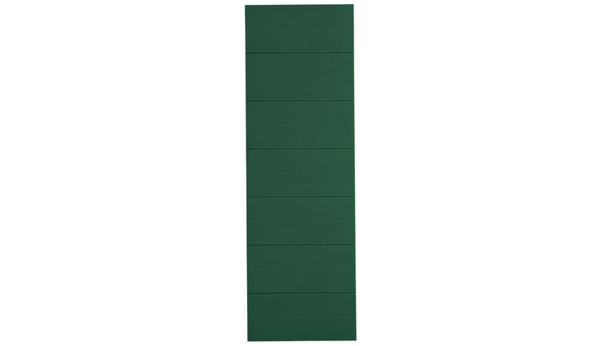 Therm-a-Rest Z-Shield Slaapmat Large groen